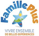 LogoFamillePlus bowling La Rosière